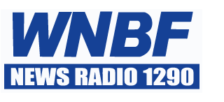 WNBF News Radio 1290