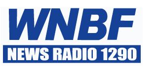 WNBF News Radi